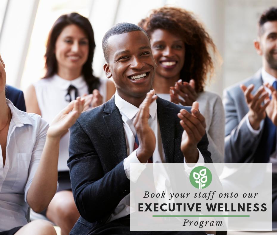 staff-wellness (1).png
