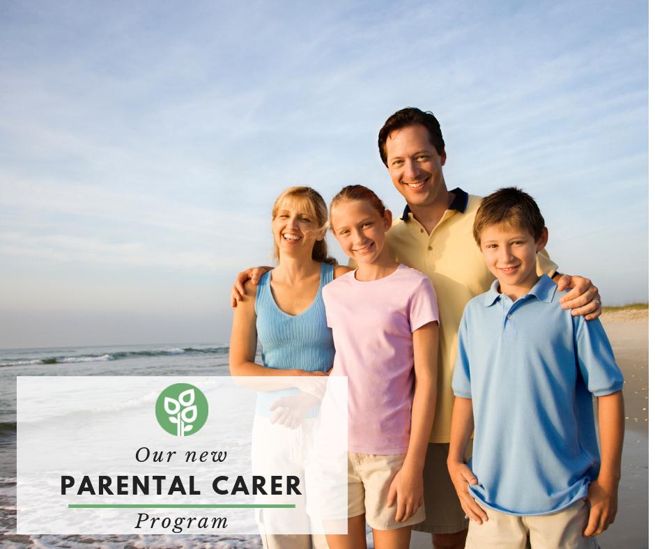 parent-rejuvenation-neomed.png