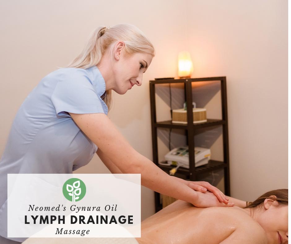 lymph-drainage-gynura-oil.png