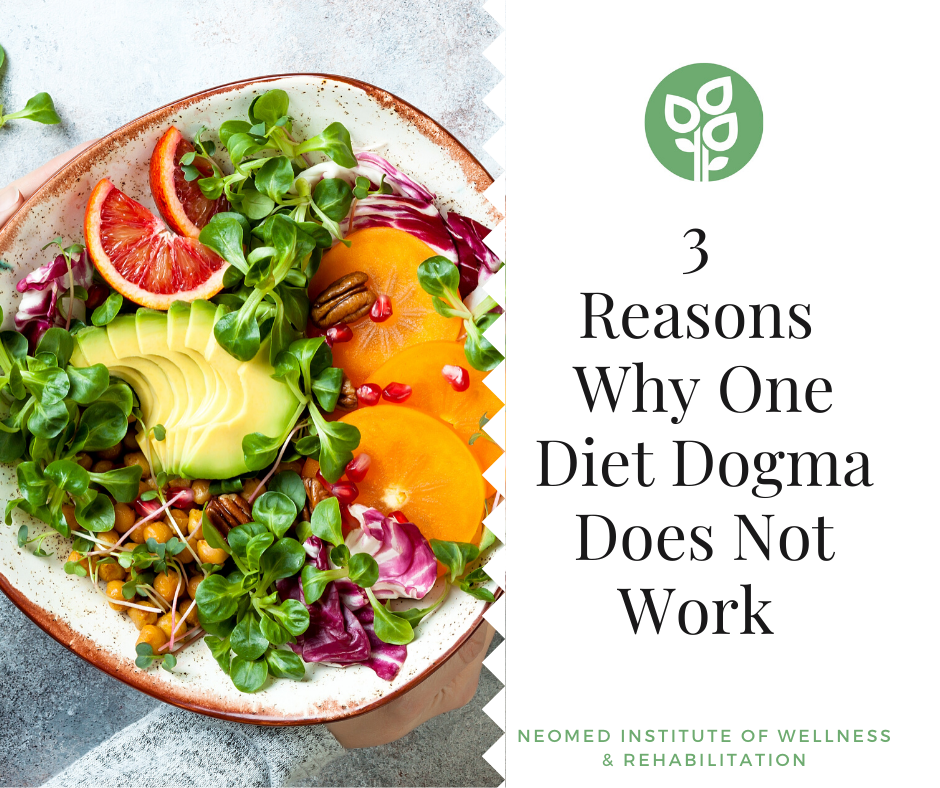 diet-dogma.png