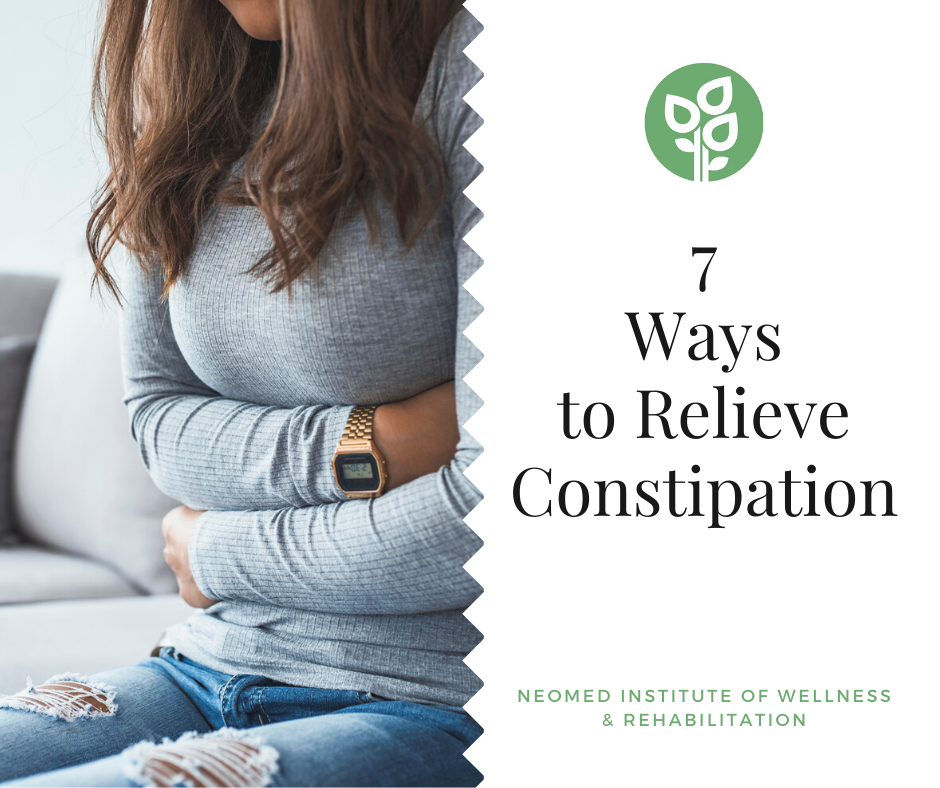 7-ways-to-relieve-constipation.png