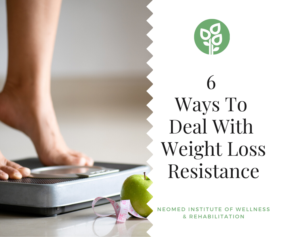 6-ways-deal-with-weight-loss-resistance.png