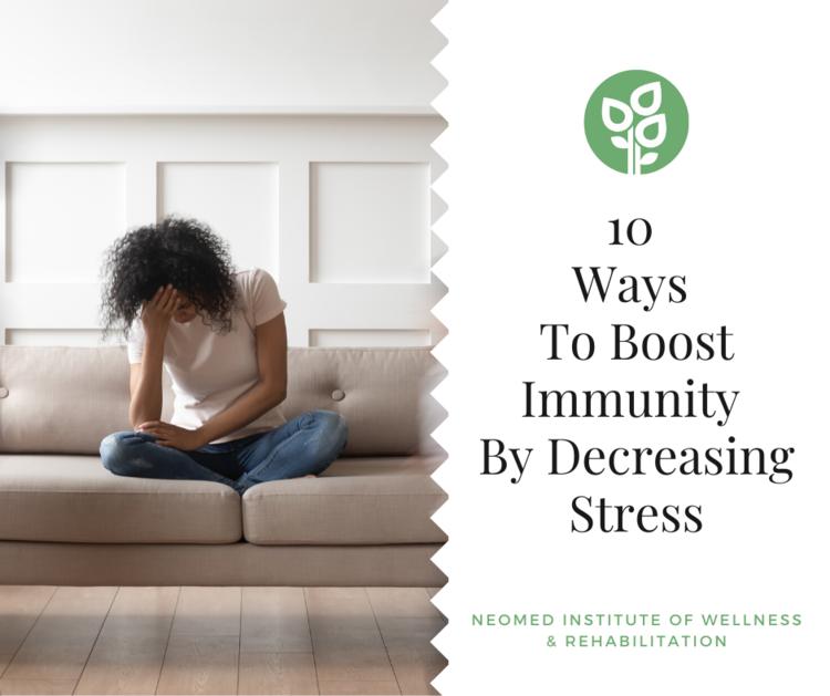 boost-immunity-decrease-stress.png