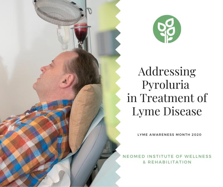lyme-awareness-month-pyroluria.png