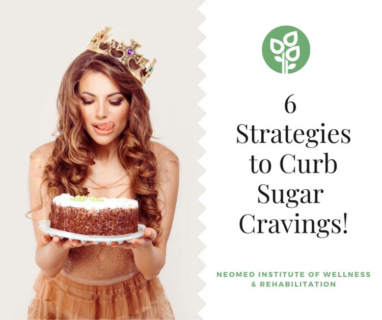 6-ways-curb-sugar-strategies (1).png