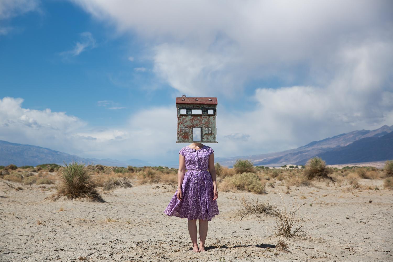 Housewife, 2014