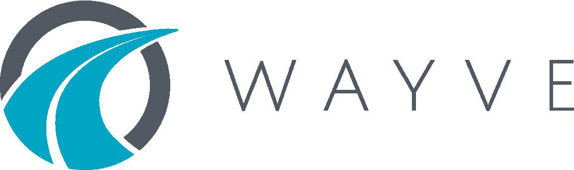 Wayve Logo (Horizontal).png