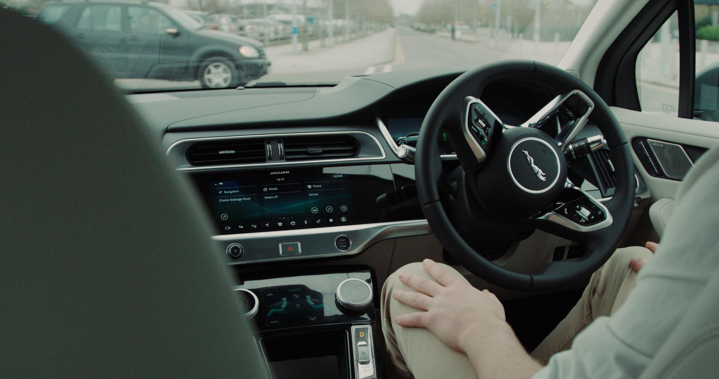 wayve-self-driving-cars-jaguar-interior.jpg