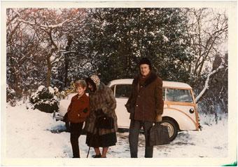 SimonGranps_1967.jpg
