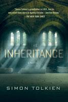 inheritance_PB2.jpg