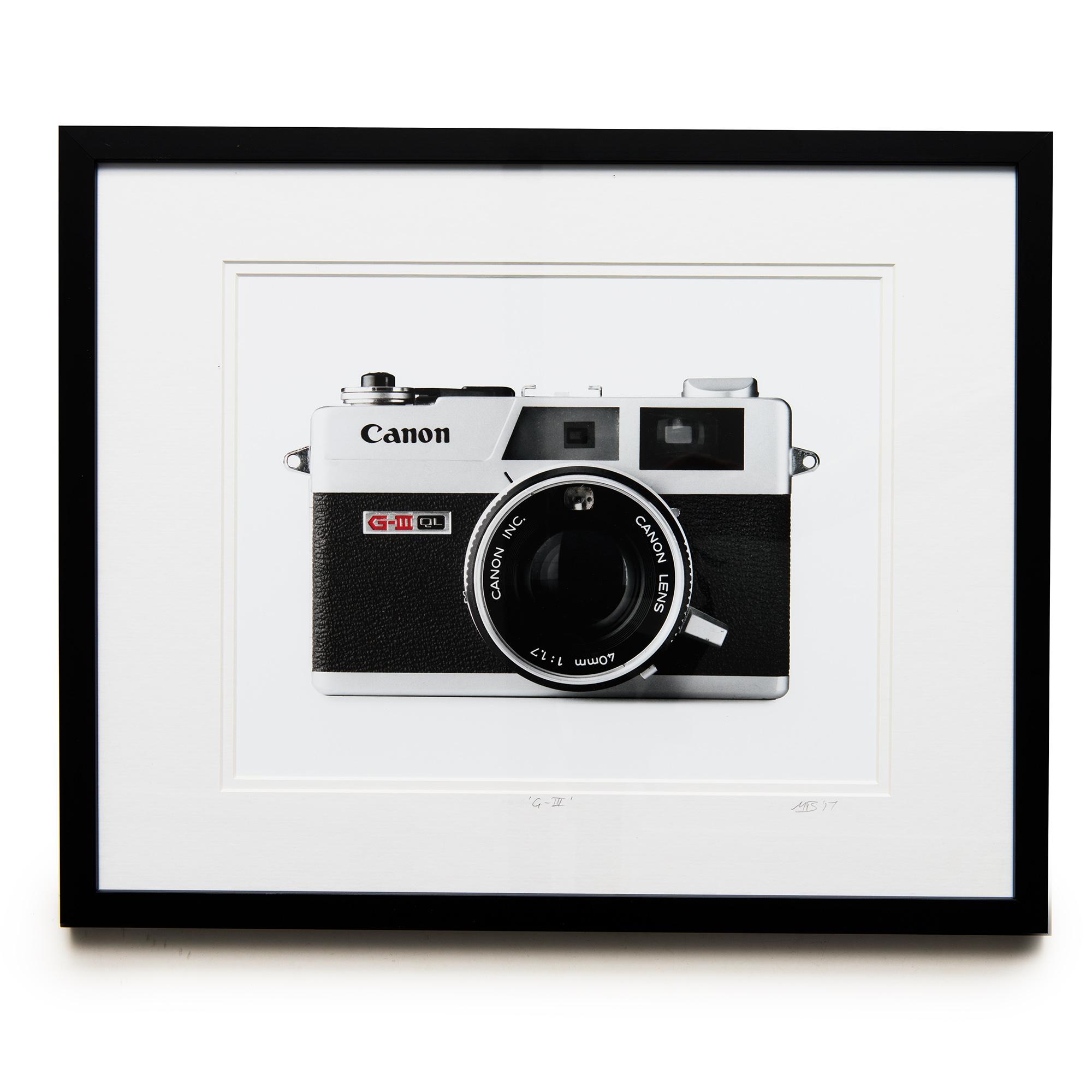 FramedCamera_ROL8029.jpg
