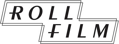 Roll Film masterbrand 400pix.jpg