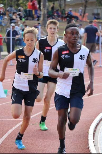 runners47.JPG
