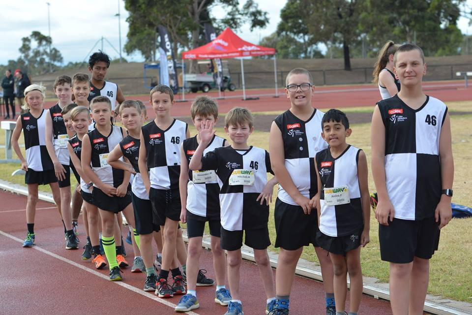 Boys runner.jpg
