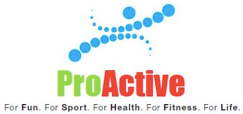 Proactive logo.png