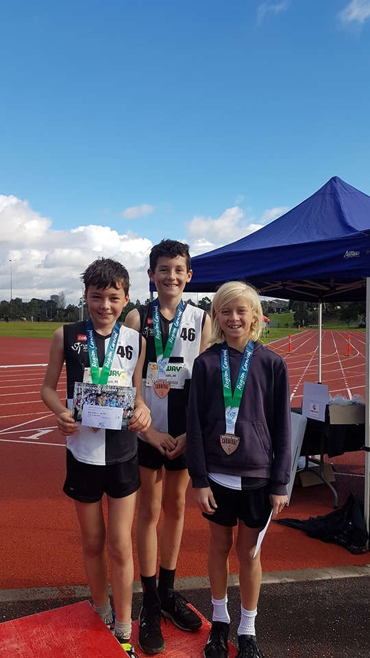 medalists2.jpg