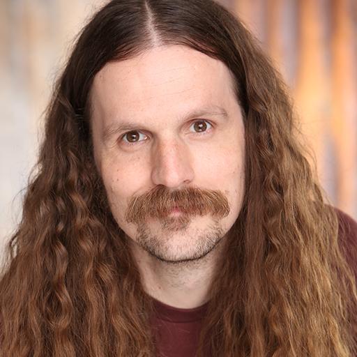Mikey McKernan
