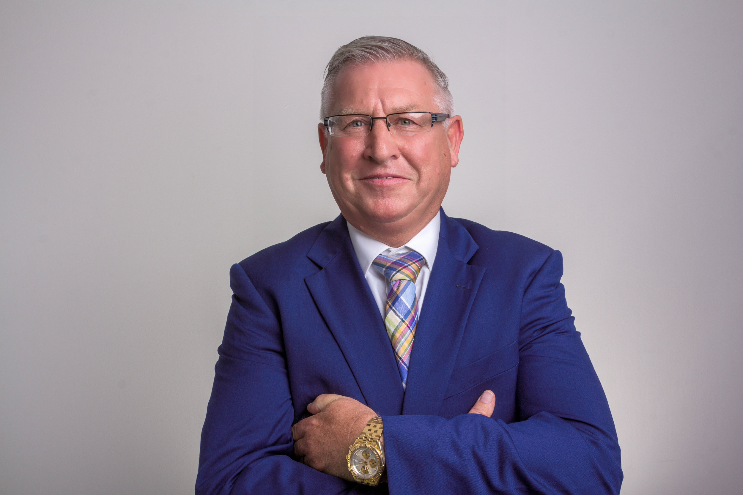 Jim Reid Chairman  Jim has worked in the life sciences sector for the past 40 years, holding senior roles within key firms including Axis-Shield PLC, Chiron S.A, Roche and Trinity Biotech Inc.   > Learn More