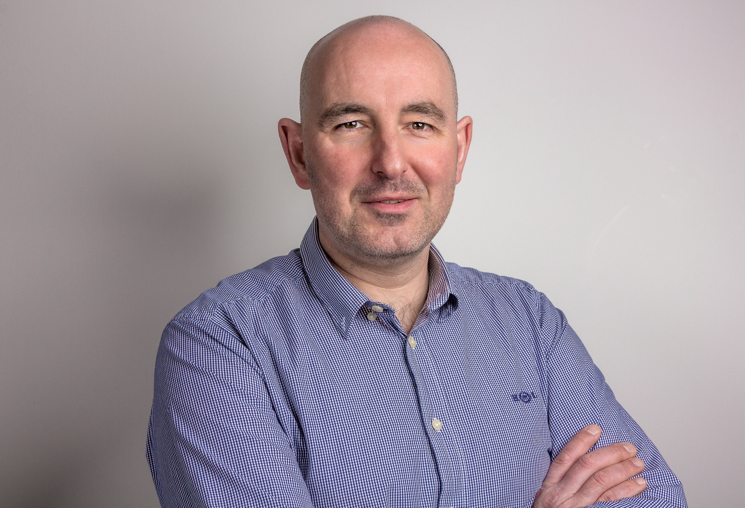 Alan Thomson Director of Diagnostics Development  Alan has joined the company to lead the diagnostic development work, with a focus on the in house licensing projects.   > Learn More