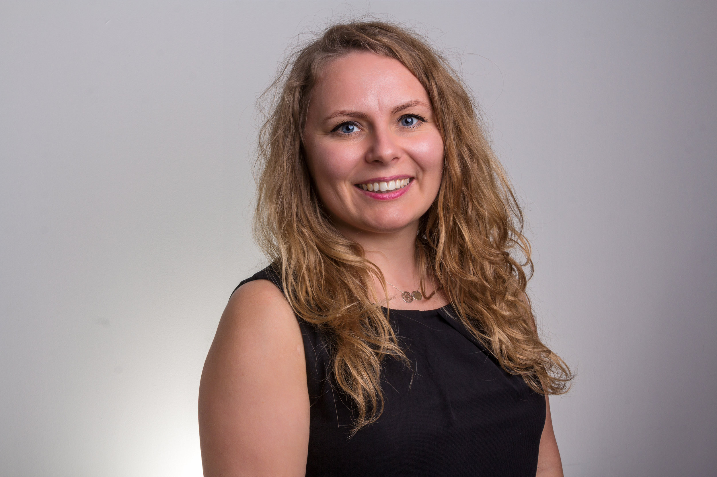Dr. Joanna Czulak Head of Rational Design  Joanna has over eight years of experience on the development of molecularly imprinted polymers and their practical applications in catalysis, sorbents and assays.