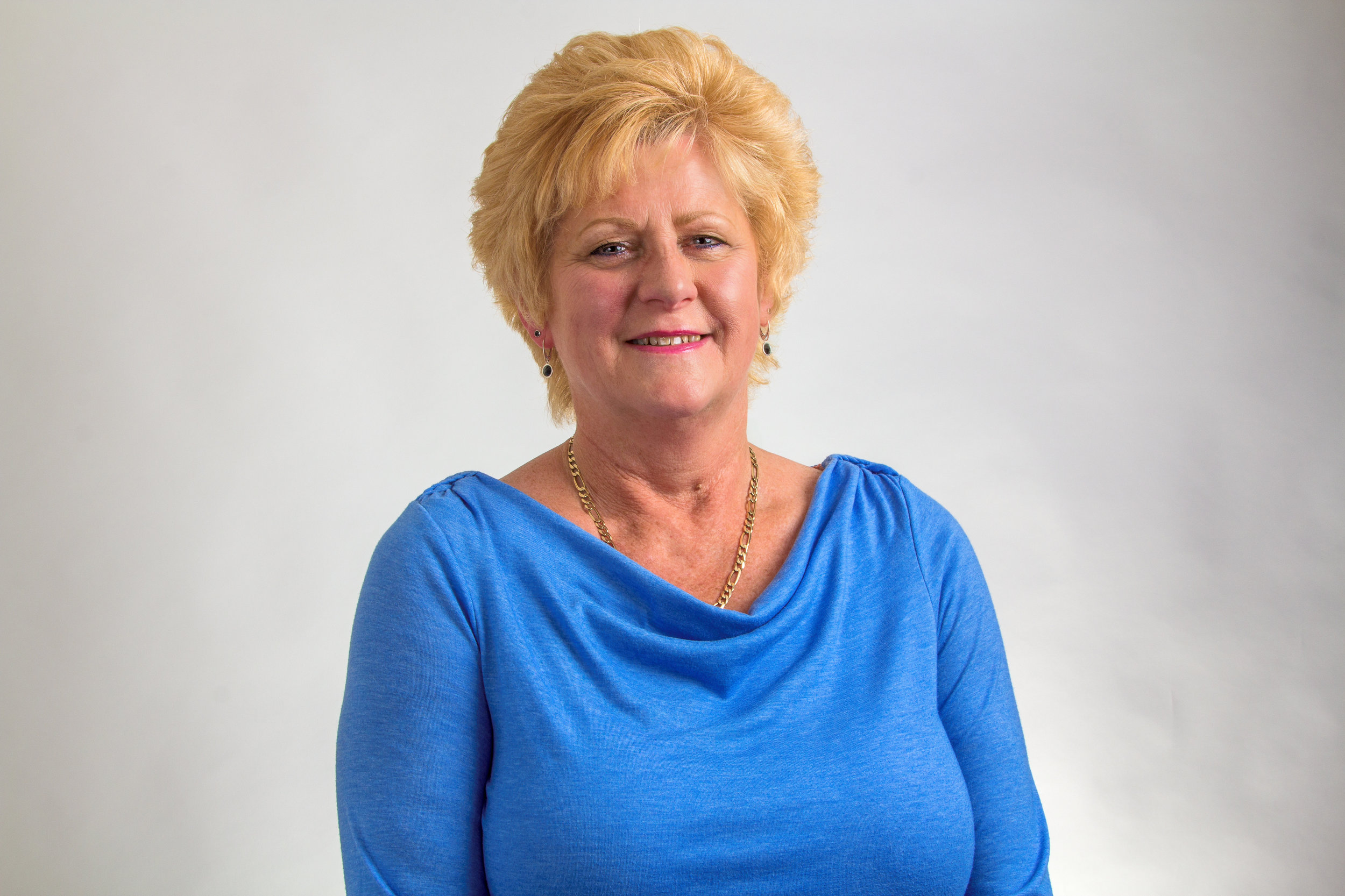 Jane Roberts Office Manager  Jane is an experienced manager, who has worked in client facing roles for over 40 years. Jane joined MIP in June 2018 - for the previous 24 years she worked at Cranfield School of Management.