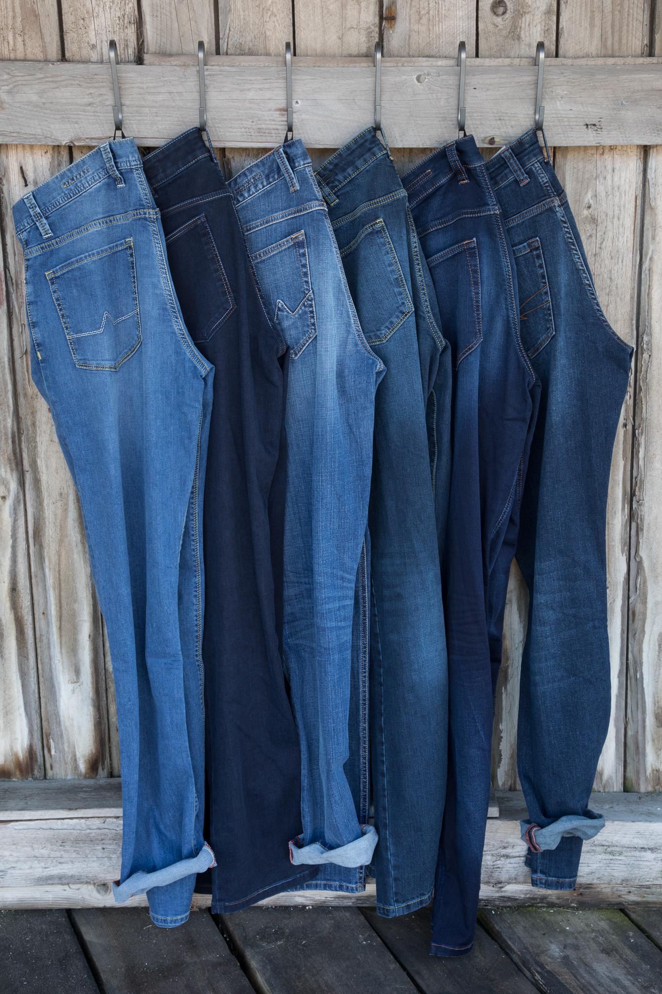 P.jeans-1-3.jpg