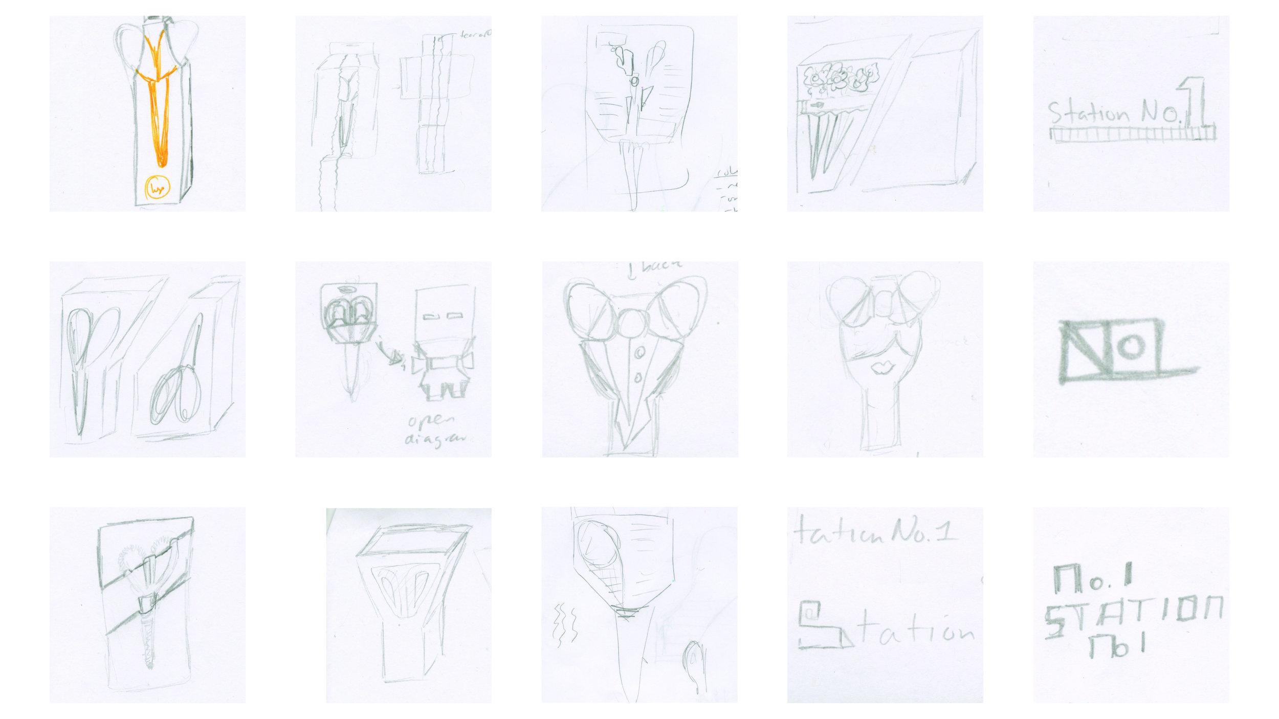 sketchs-06-06.jpg