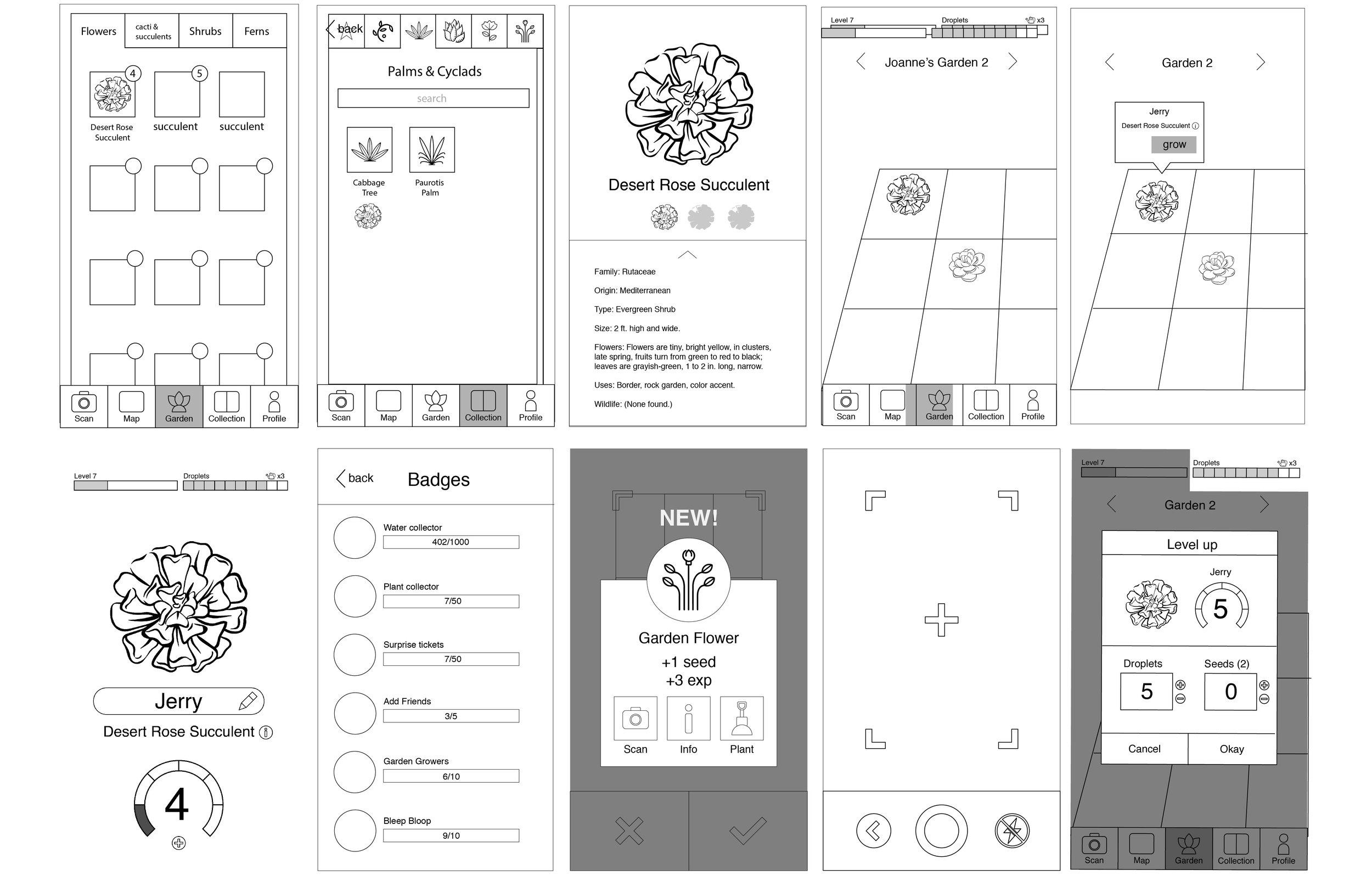 Plant App Presentation-17.jpg