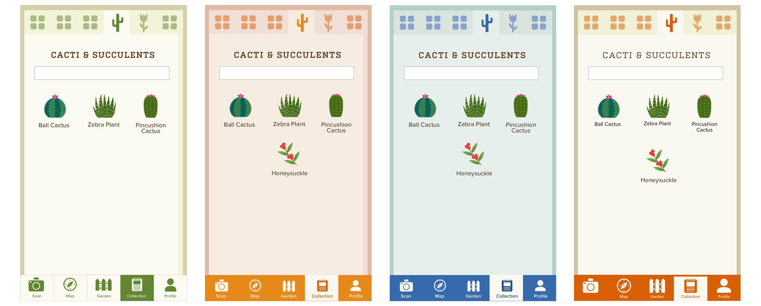 Plant App Presentation-21.jpg