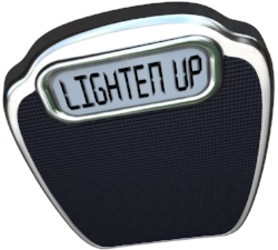 hypnoband weightloss treatment