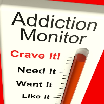 Addiction 1.jpg