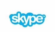 Skype logo jpg.jpg