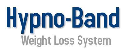 Hypnoband logo.jpg