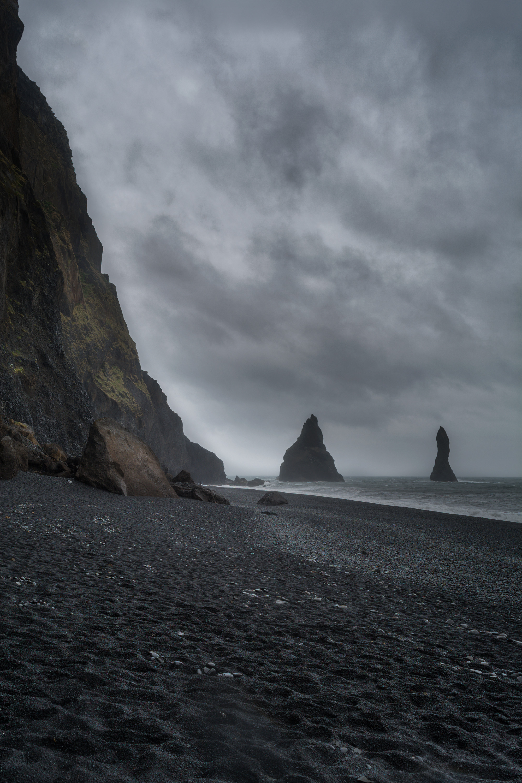 Black Sand Beach small.jpg