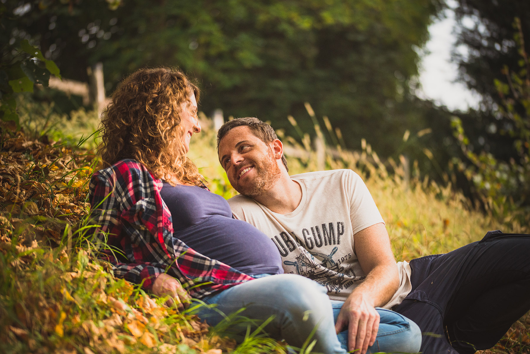 pregnancy-photography-wedding-photography-bedfordshire-dunstable-luton (13).jpg