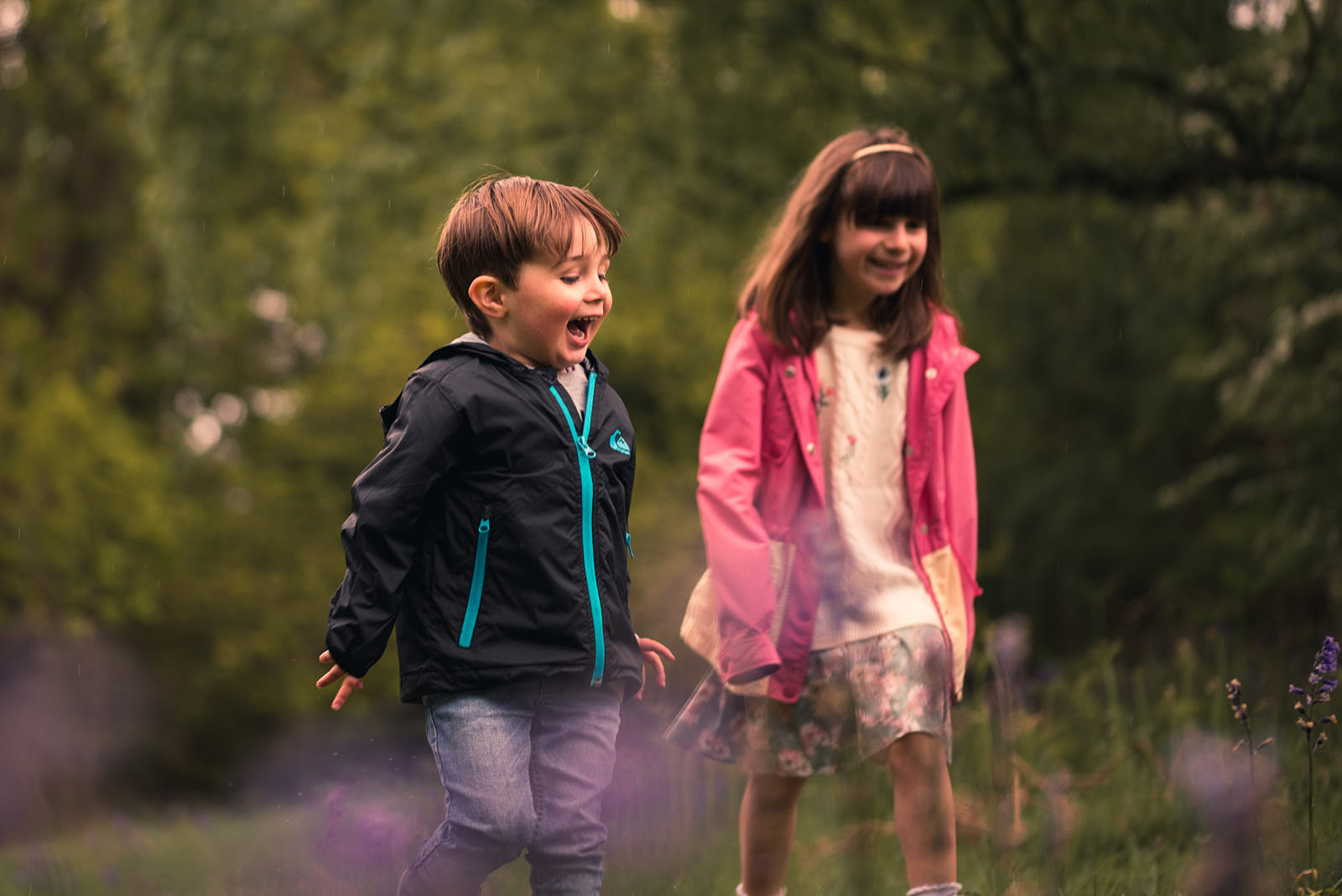 family-photography-bedfordshire.jpg