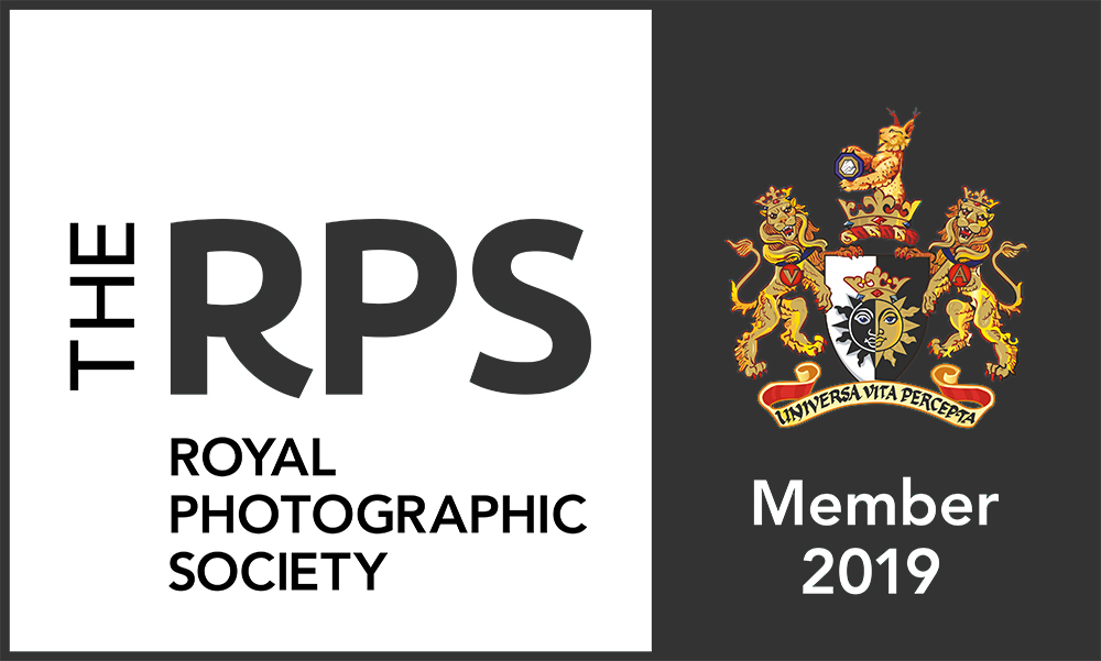 Copy of RPS_Logo_Member_2019_RGB