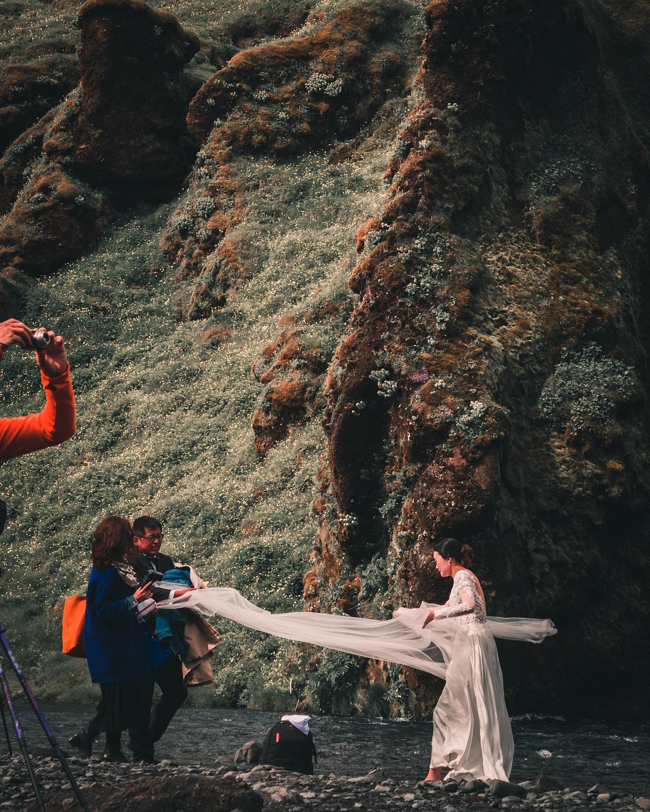 destinatination wedding photographer bedfordshire (1).jpg
