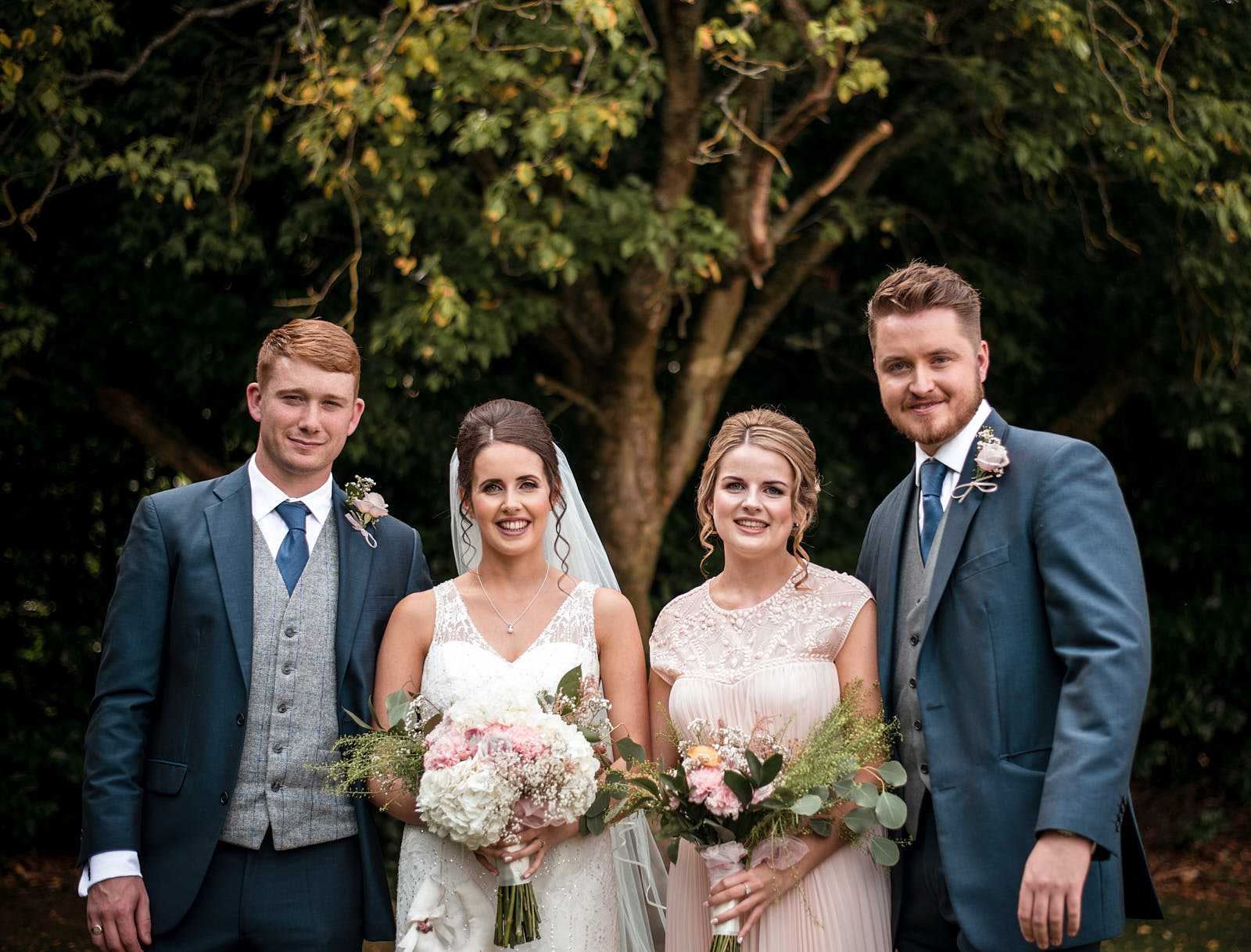 My first wedding in Bedfordshire Pristine View Photography - Wedding Photographer Bedfordshire, Hertfordshire, London and surrounding areas.