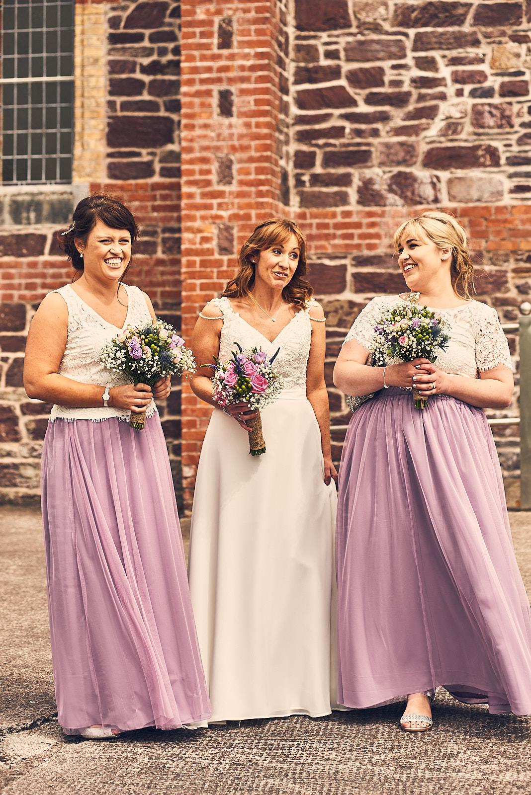 Destination Wedding Photography in Ireland Pristine View Photography - Wedding Photographer Bedfordshire, Hertfordshire, London and surrounding areas.