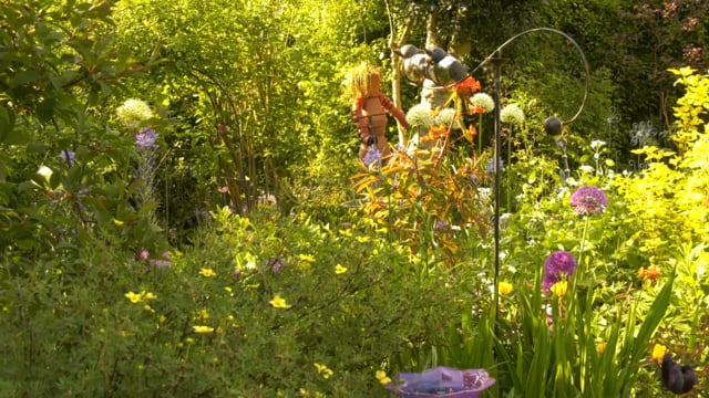 choz gardens image.jpg
