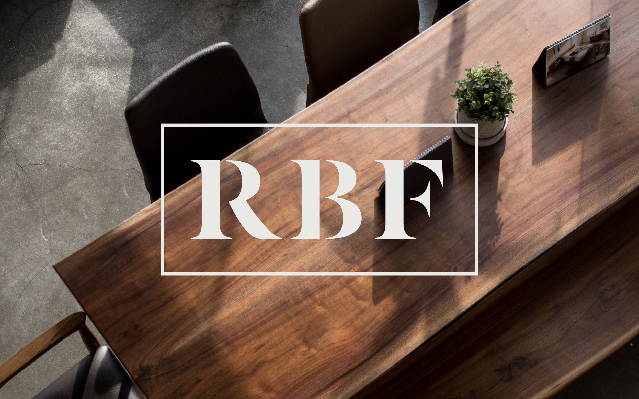 BS_RB FURNITURE.png