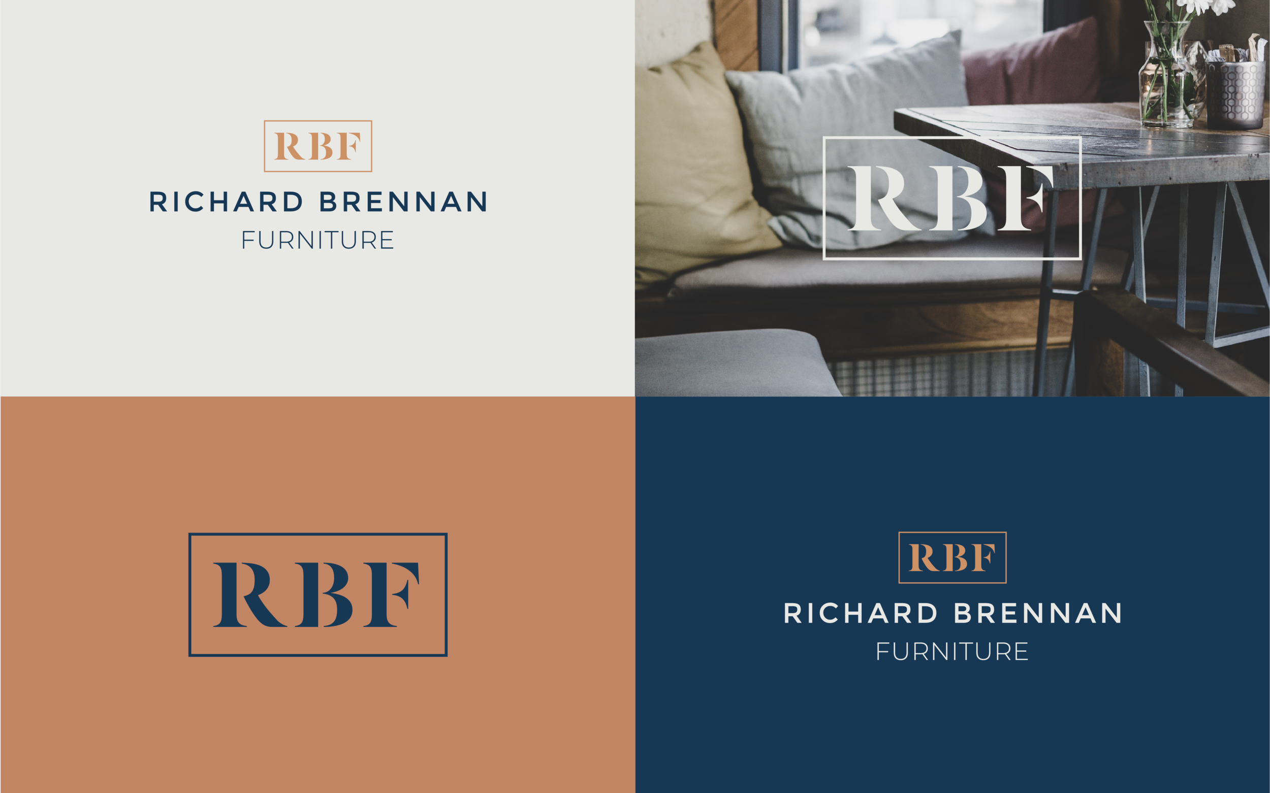 BS_RB FURNITURE5.png
