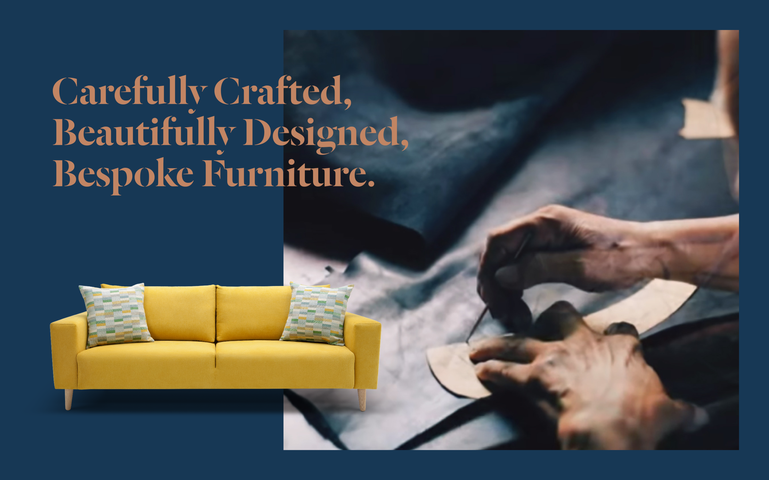 BS_RB FURNITURE7.png