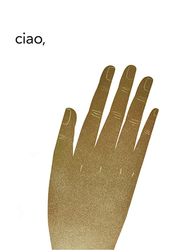 SQS_About Hands_0001_Layer 1.jpg