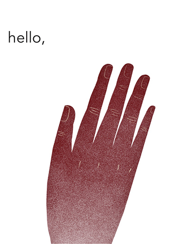 SQS_About Hands_0000_Layer 2.jpg