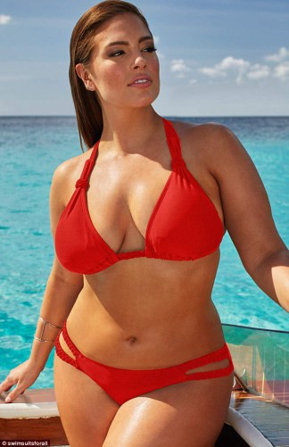bikini-body-s14.jpg
