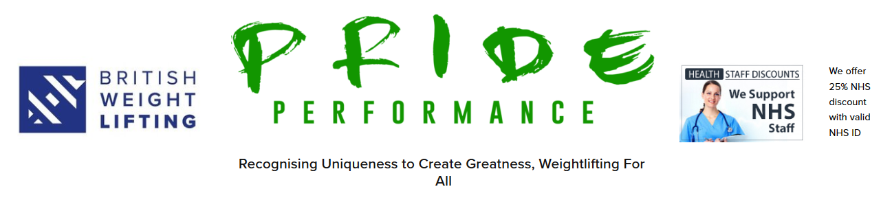 green writing png.png