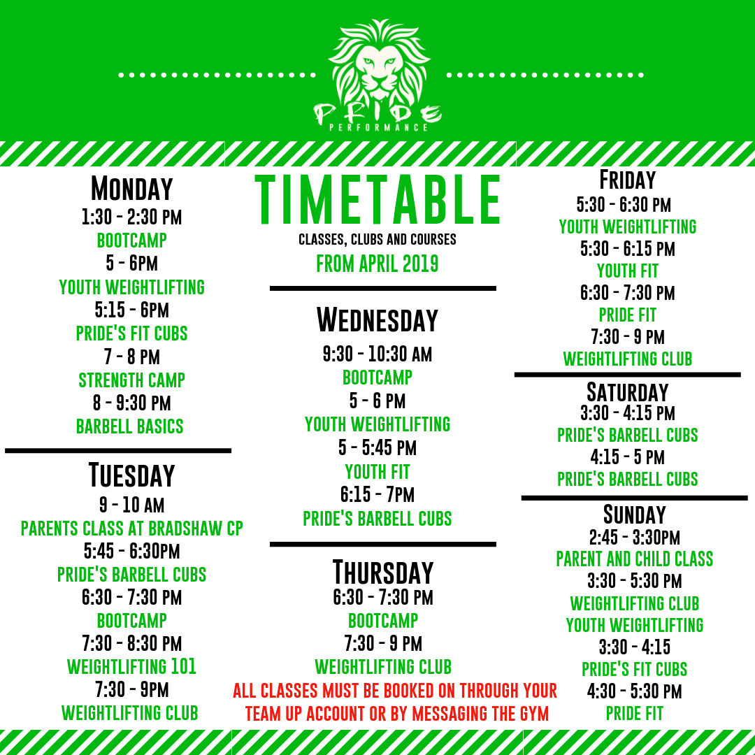 april timetable.png