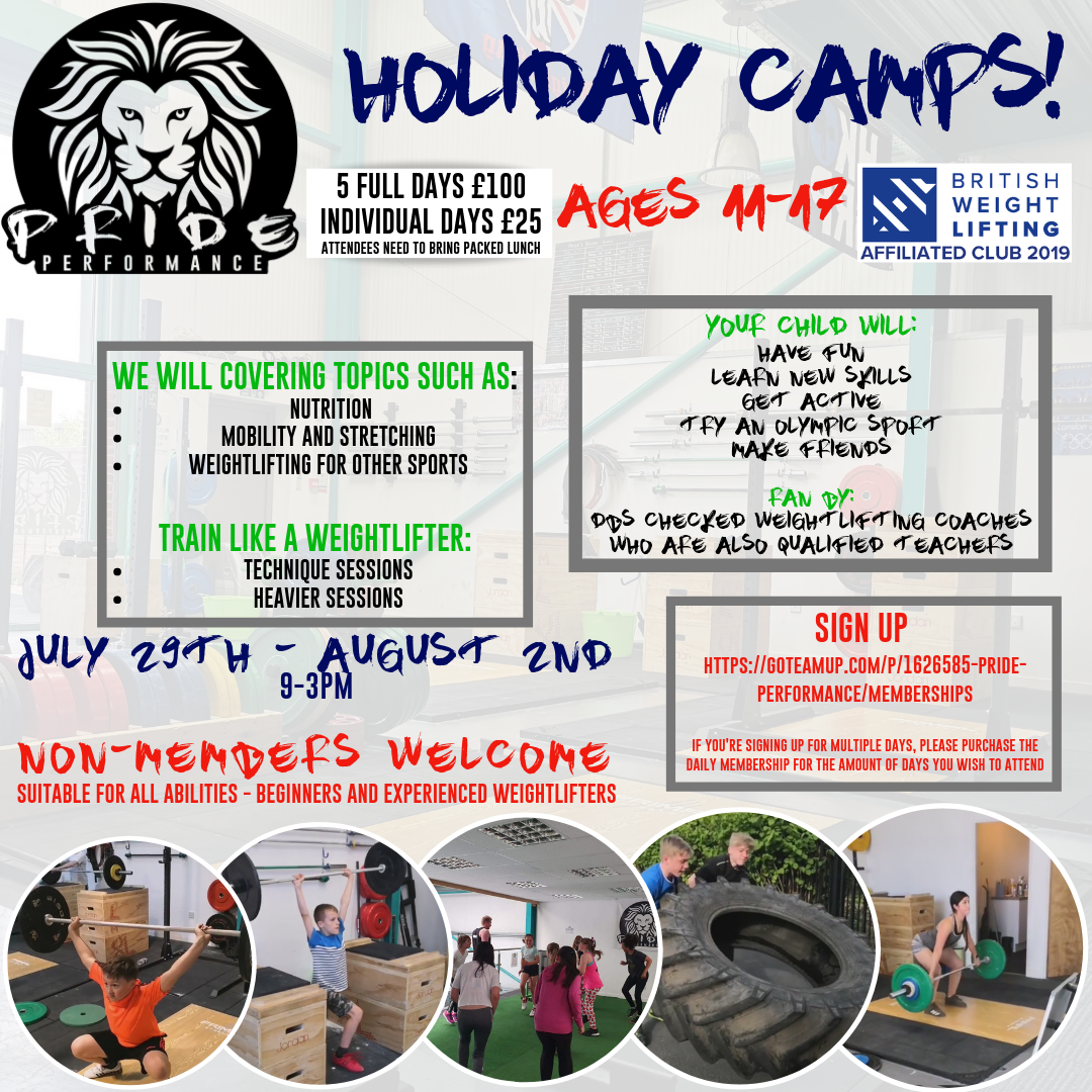 HOLIDAY CAMPS.png